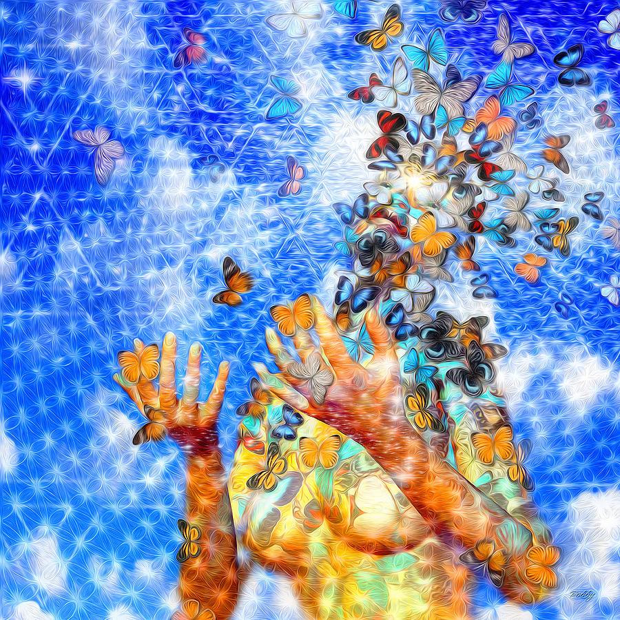 Related Keywords Amp Suggestions For Spiritual Metamorphosis