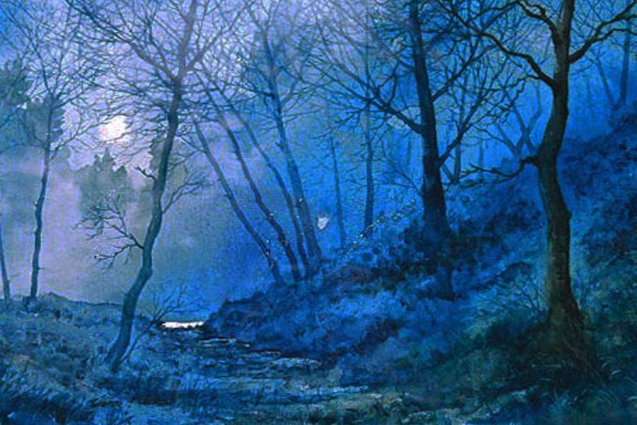 Midsummer Night's Dream response at EssayPedia.com