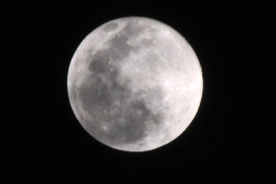 rakesh sharma moon landing images - photo #15