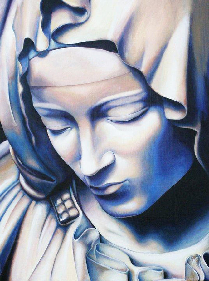 http://images.fineartamerica.com/images-medium-large/mother-mary-melissa-fiorentino.jpg