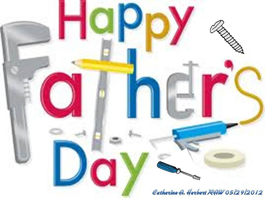 - mrfix-it-happy-fathers-day-raw-catherine-herbert