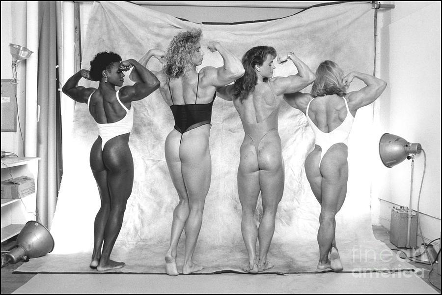 big boobed amateur stripping