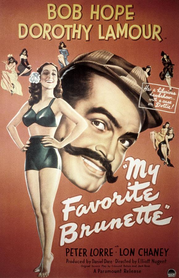 http://images.fineartamerica.com/images-medium-large/my-favorite-brunette-dorothy-lamour-everett.jpg