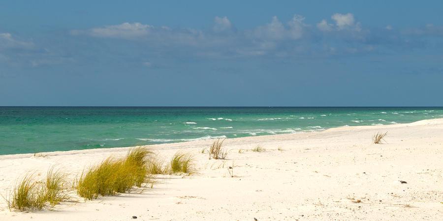 Caribbean Resort Navarre Beach Florida