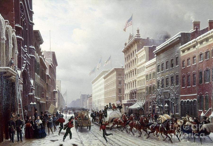 1855 in art