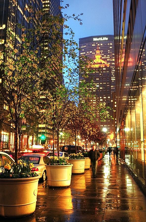 New York06 Photograph