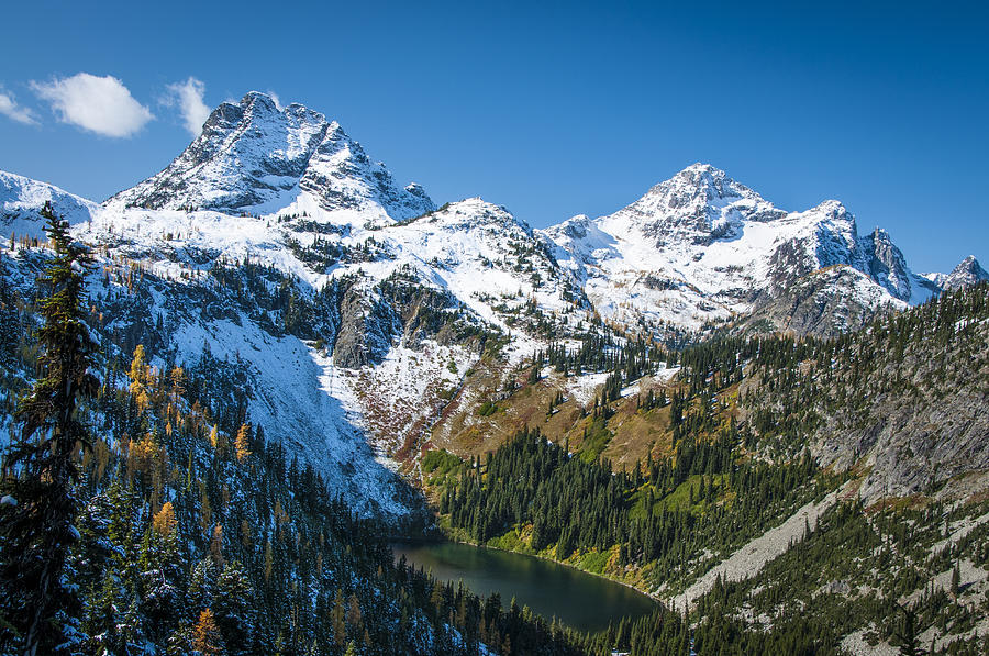 [Image: north-cascades-washington-greg-vaughn.jpg]