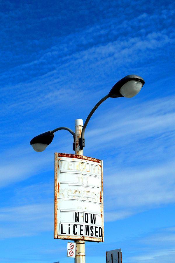 Corner Gas Pastel - Now Licensed by Cyryn Fyrcyd