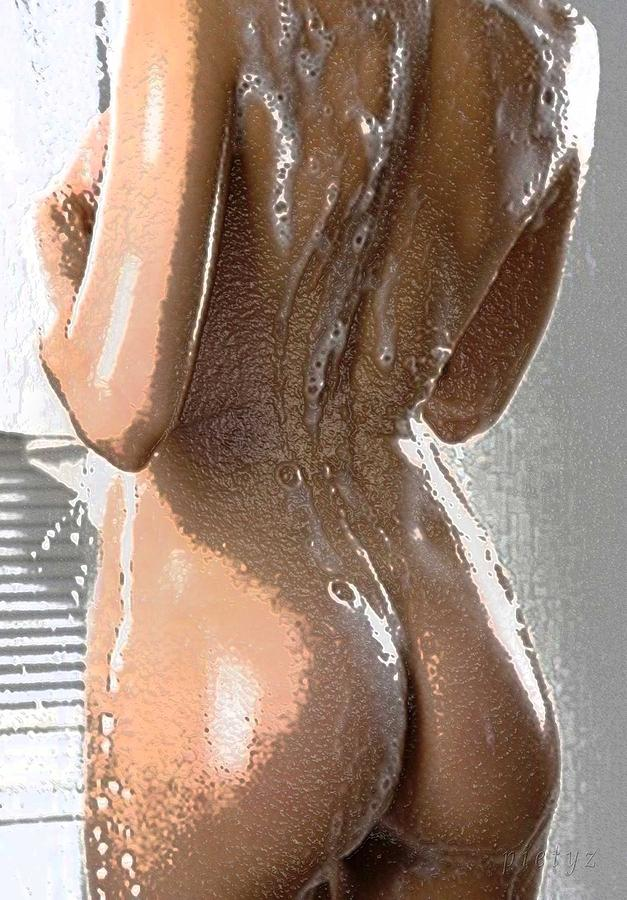 free naked spanish videos