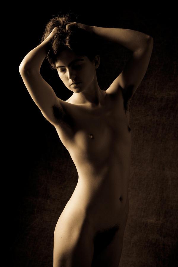 Kim Cardashian Nude Pics