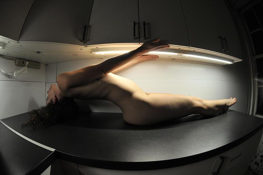 nude kitchen mark clawson BadAss Myspace Layouts, Codes, Graphics, ...