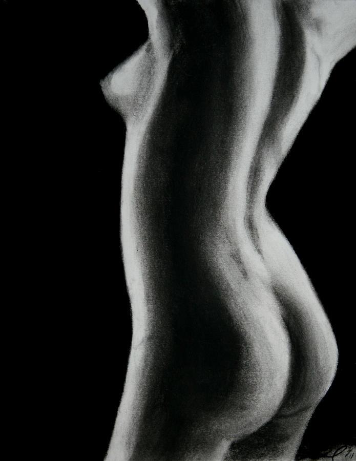 art of nude massage El Cajon, California
