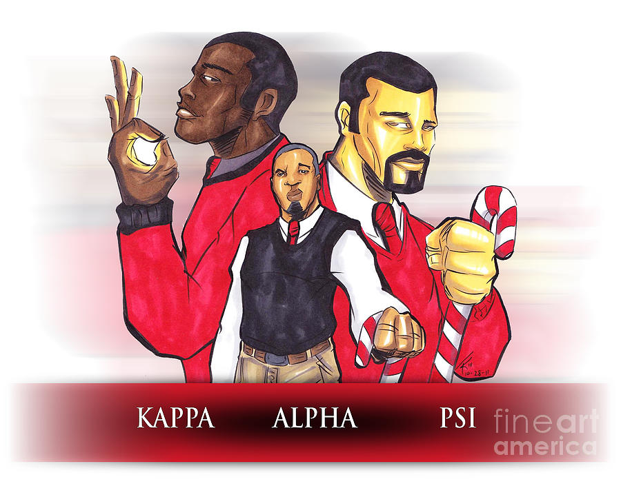 Nupes R Us Mixed Media