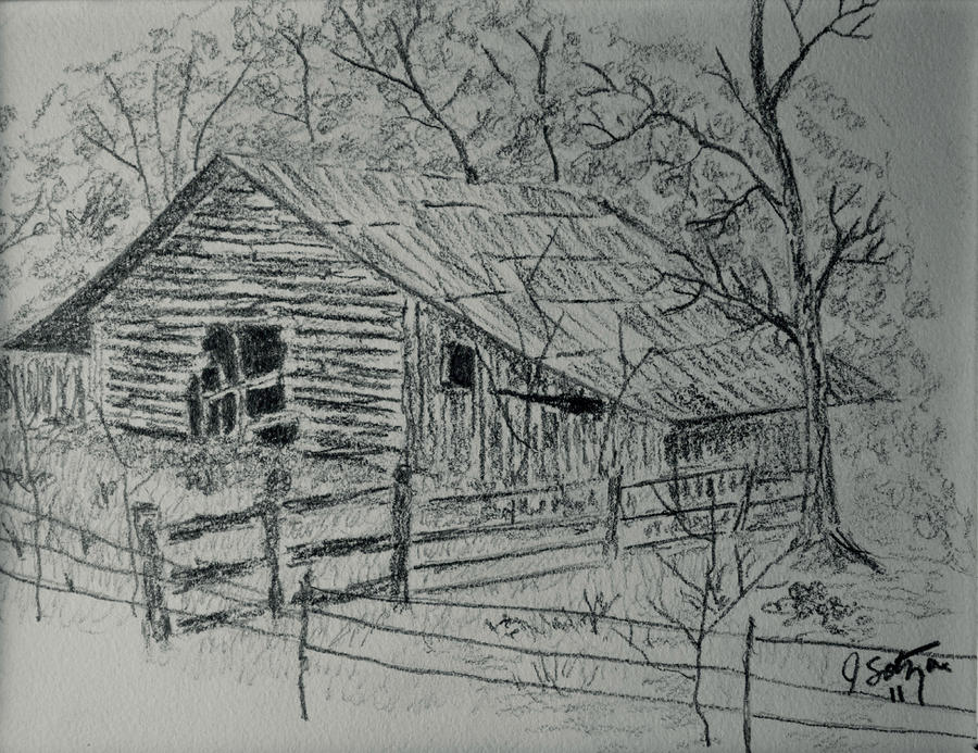 Barn dean herbert jpg so many barns so little time to see all of my