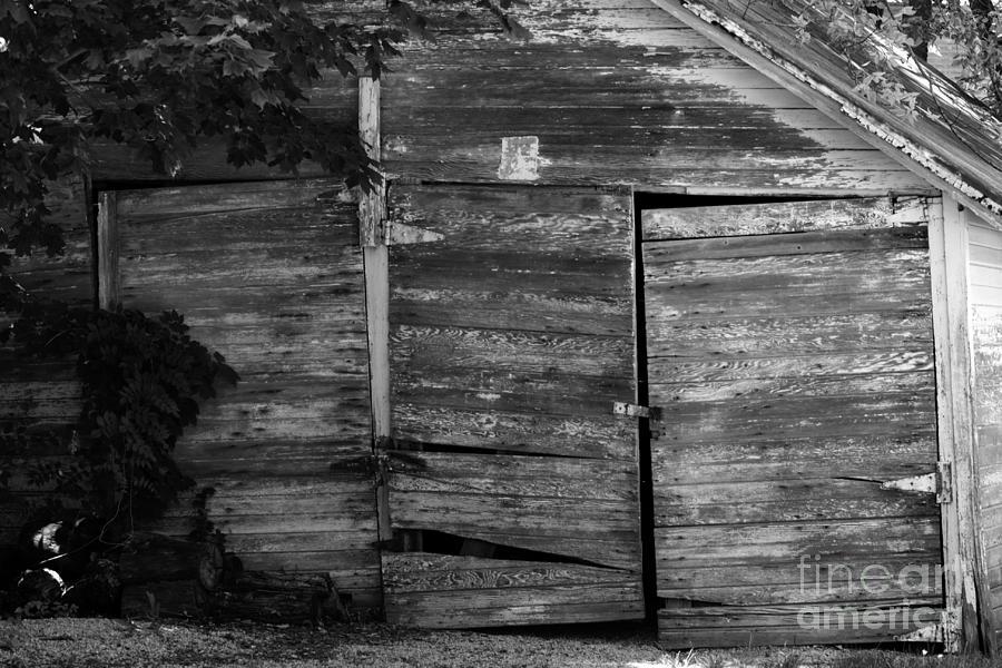 Old barn plans joy studio design gallery best design for Old style barn plans