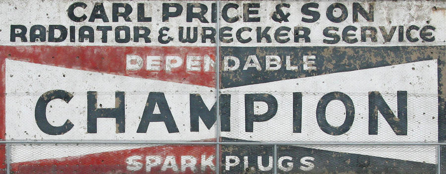 old-champion-spark-plug-sign-peter-veljkovich.jpg