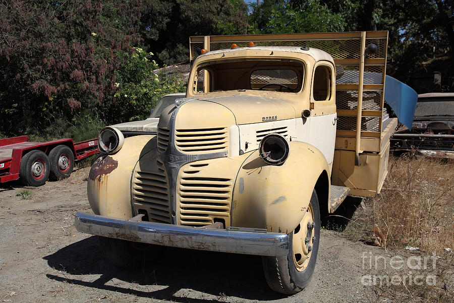 old dodge trucks image search results