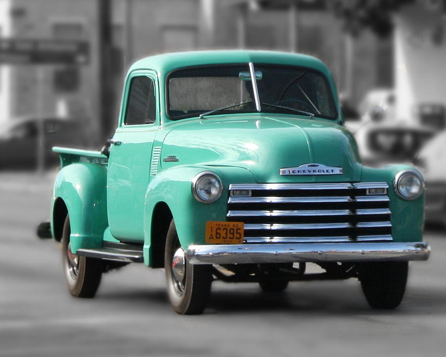 67 72 chevy truck help 1966 chevy wiring old pickup truck photo teal chevrolet by terry fleckney teal chevy truck #1