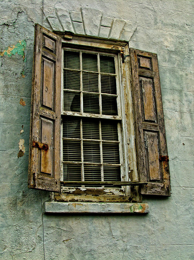Vintage Windows For Sale 92