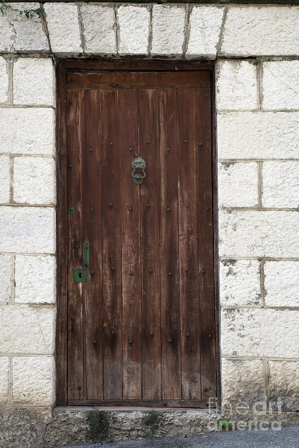 Wooden doors old wooden doors sale for Oversized exterior doors for sale