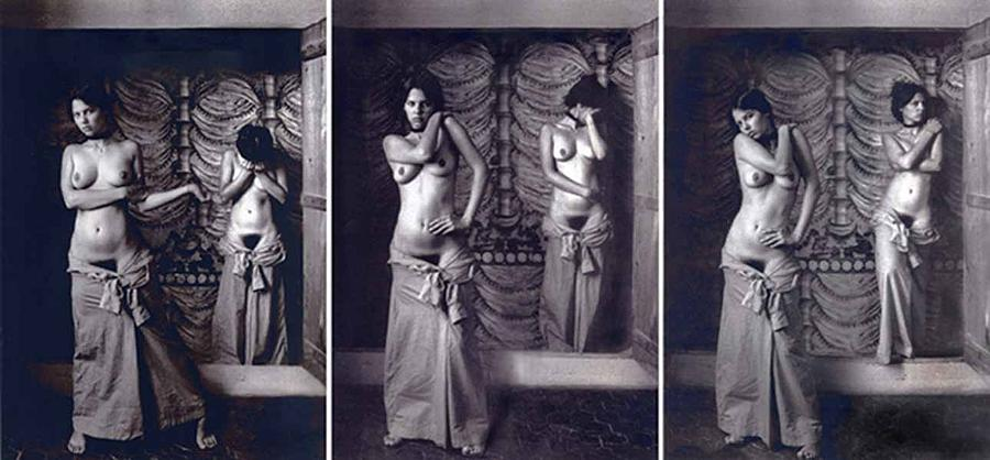 the art in fashion in out of the closet a photograph itzhak ben arieh On pinterest | see more ideas about gothic art, gothic artwork and dark  and  in our ongoing homage to great street art  awesome by artist: itzhak ben arieh.
