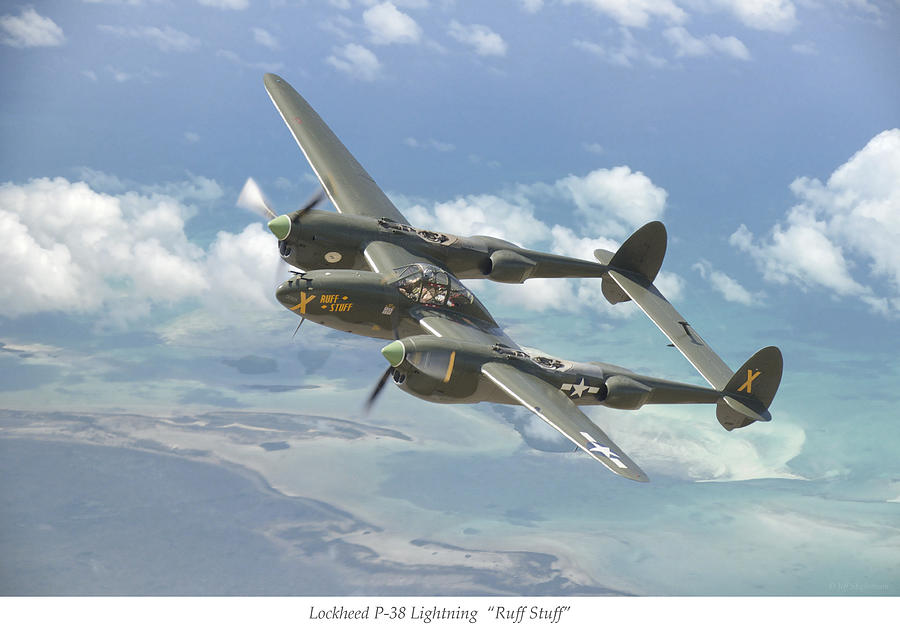 38 Lightning is a photograph by Jeff Stephenson which was uploaded ...
