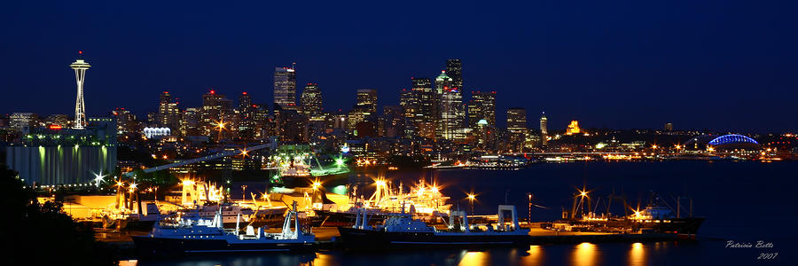 panoramic-seattle-at-night-patricia-betts.jpg
