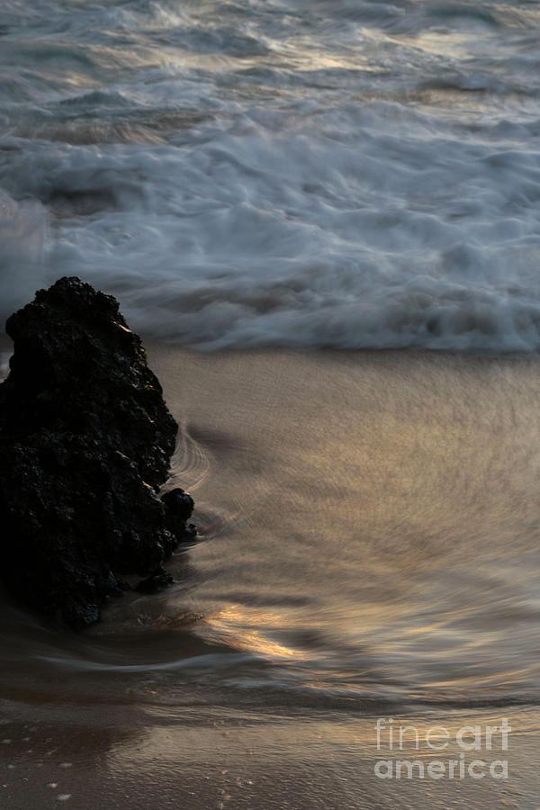 Paradise Awaits Photograph
