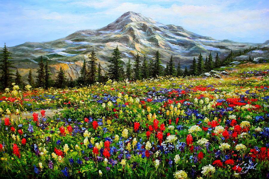 wildflowerts webcam