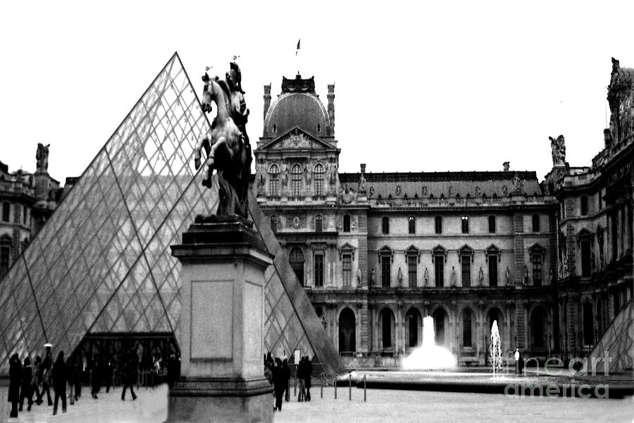 Black And White Photography Black And White Paris Photography Wallpaper