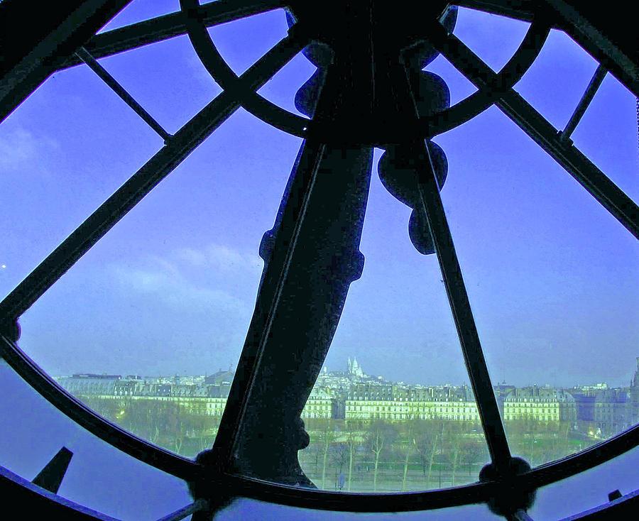 - parisian-time-ellen-holmes