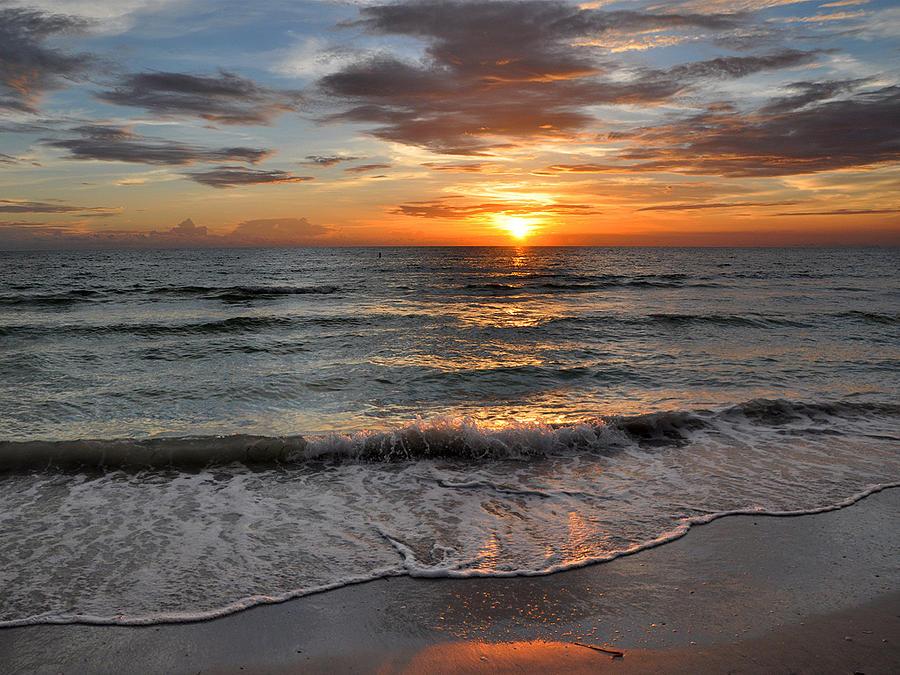 Sunset Way Pass A Grille Beach Fl