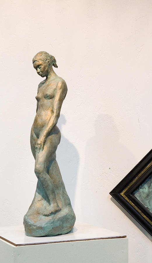 rhea seehorn nude