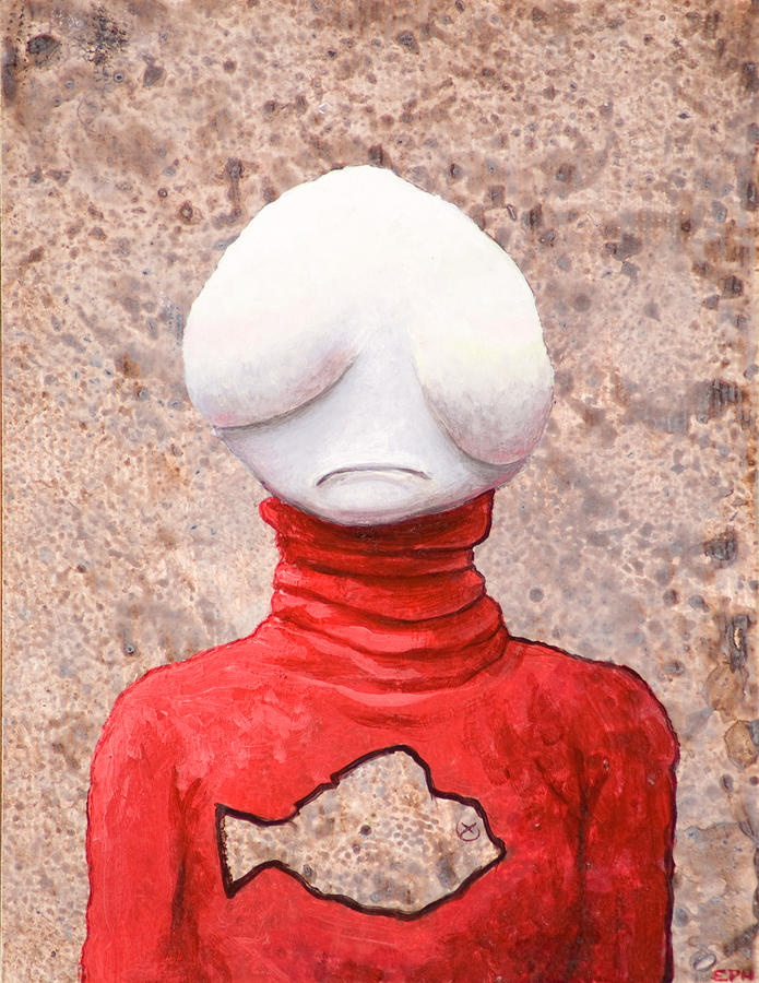Petz Painting