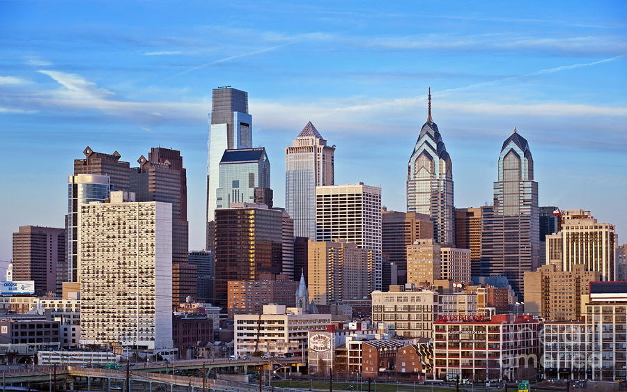 12 Exciting Places To Visit In Philly This Summer