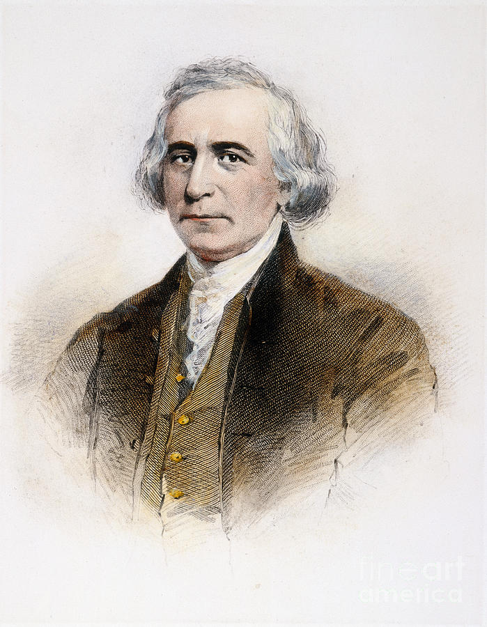 """a biography of philip frenau an american poet Discover philip freneau famous and rare quotes philip morin freneau (1809) """"poems written and """"the poems of philip freneau: poet of the american."""