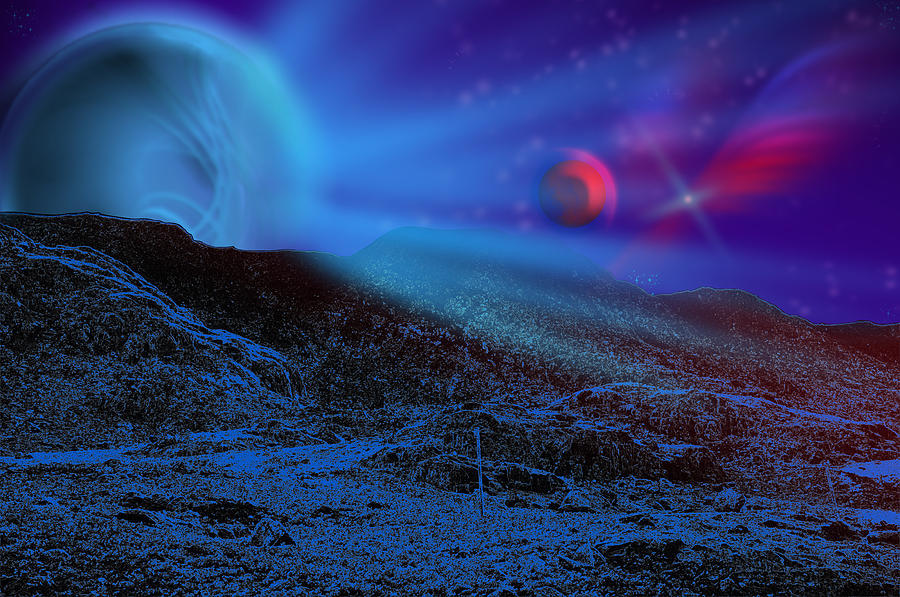 NBC News Reports Nibiru - Yowusa.com Planet X System Update No. 2  Planet-x-svetlana-sewell