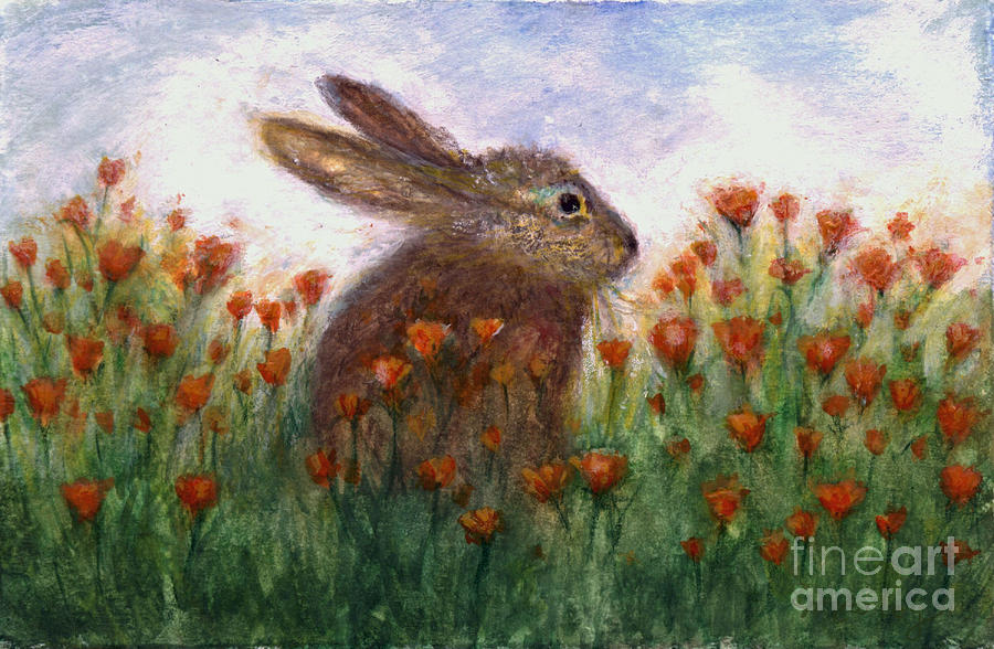 http://images.fineartamerica.com/images-medium-large/poppy-bunny-maureen-ida-farley.jpg