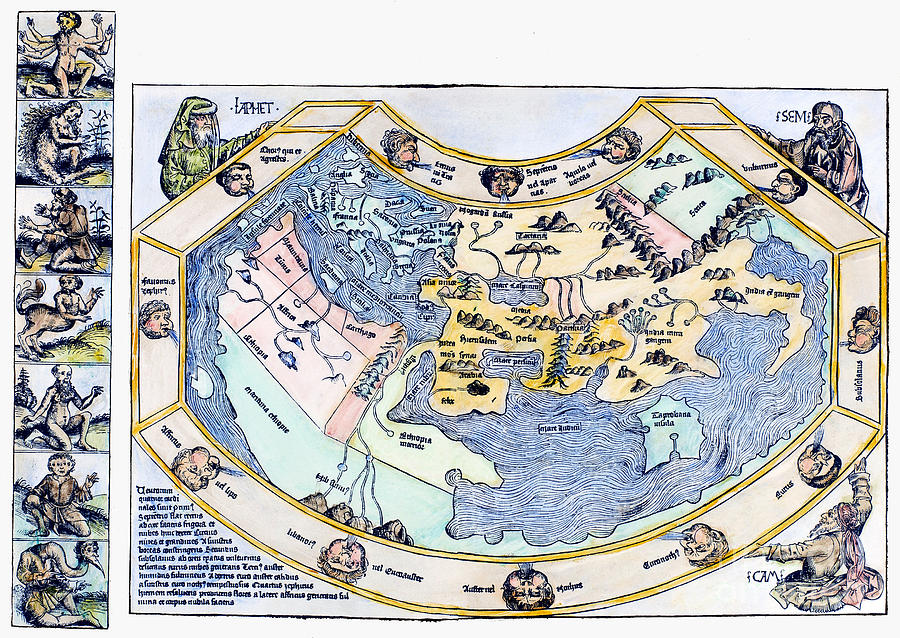 ptolemaic-world-map-1493-granger.jpg