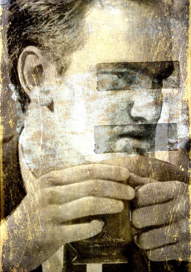 Quentin Digital Art