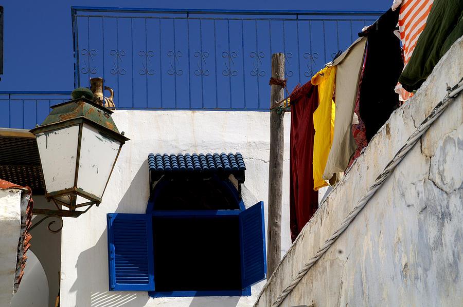 Rabat Morocco Photograph