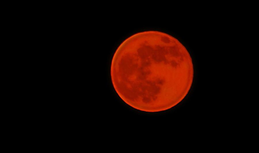 red moon usa - photo #40