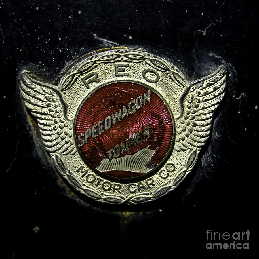 1000+ Images About REO SpeedWagon On Pinterest