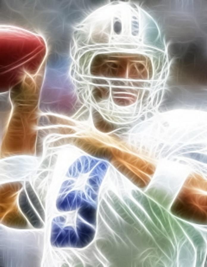 Romo Digital Art