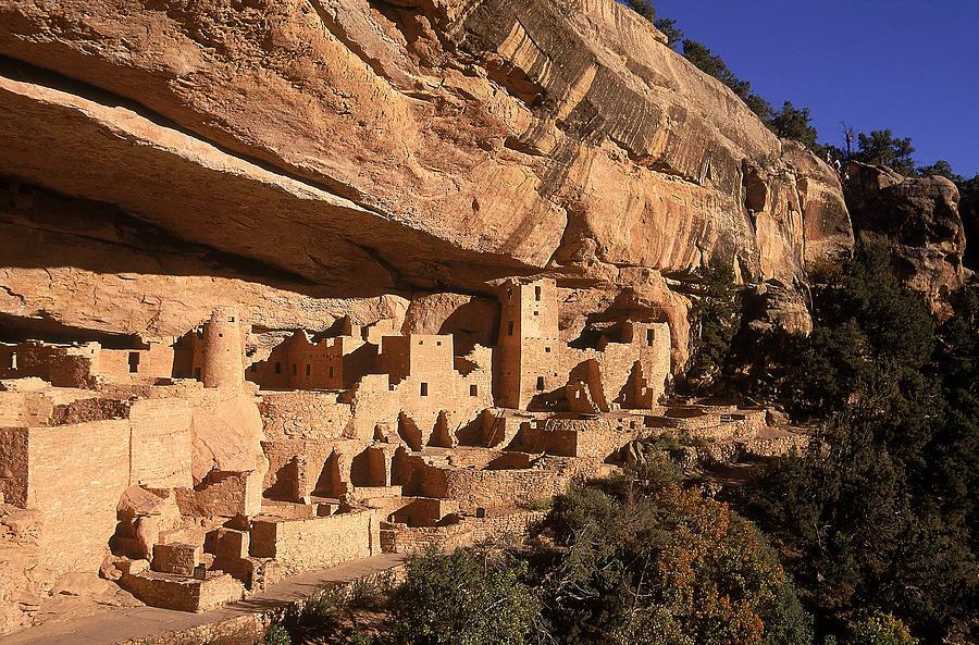 Anasazi – Wikipedia