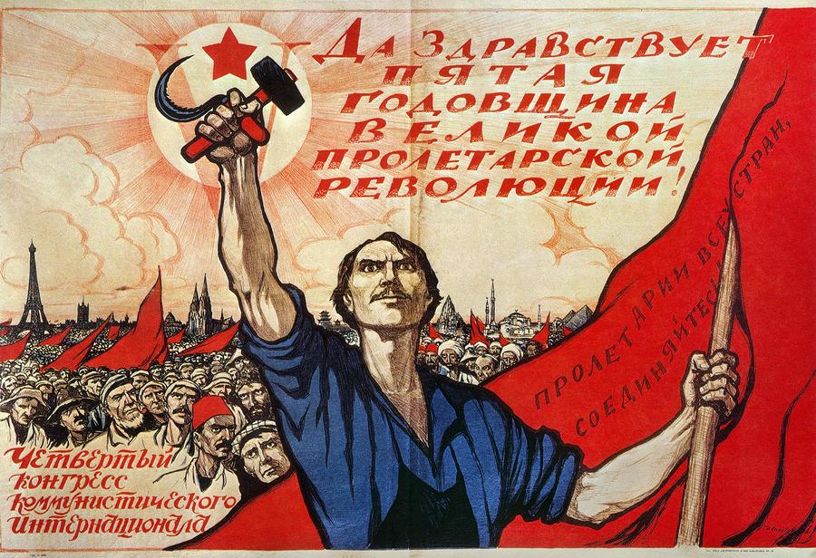 Russian Revolution Updated Feb 16