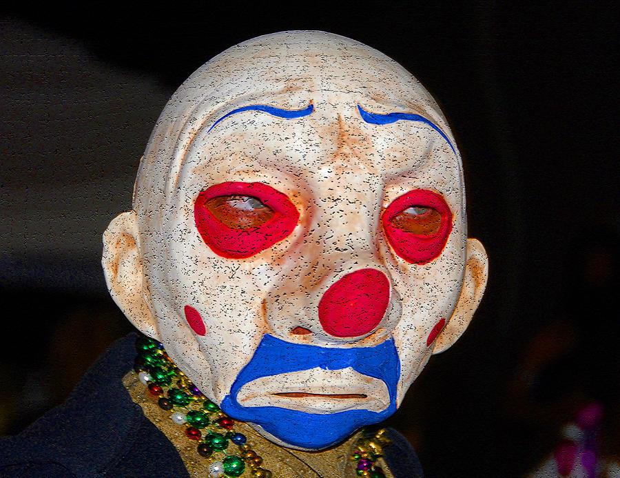 sad clown painting famous wwwimgkidcom the image kid
