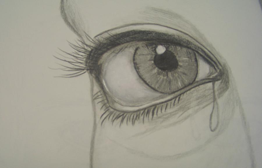 depressing things to draw - photo #44