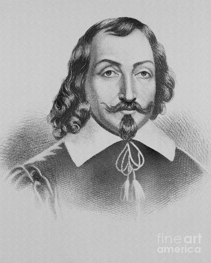 sameual de champlain Samuel de champlain questions including how many ships did samuel de champlain used for his voyage and what was the purpose of the voyage.