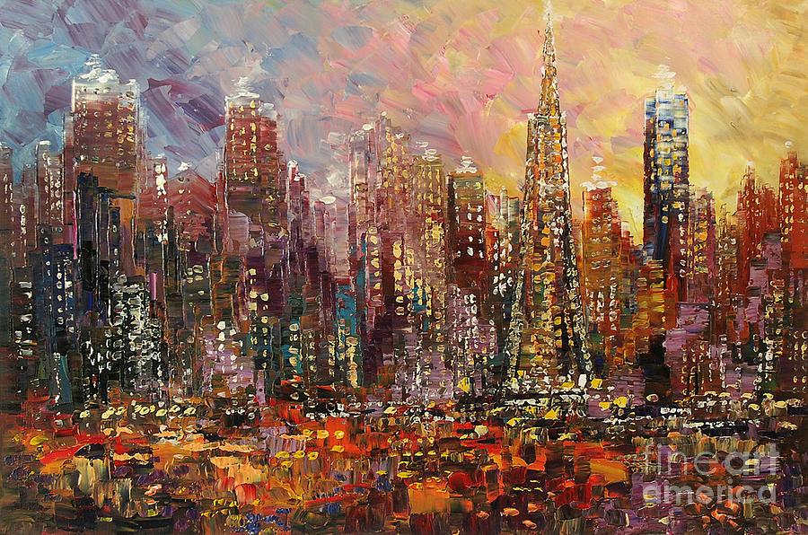 San Francisco | San francisco, Search and Paintings